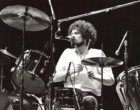 Happy birthday to the legendary Don Henley!