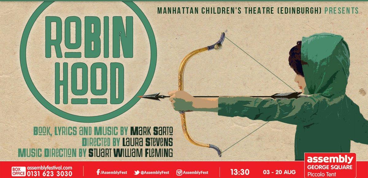 Lyric love robin hood lyrics : Robin Hood Musical (@robinhoodfringe) | Twitter