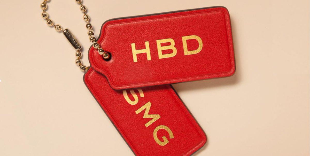 Happy Birthday #SelenaGomez! 😘