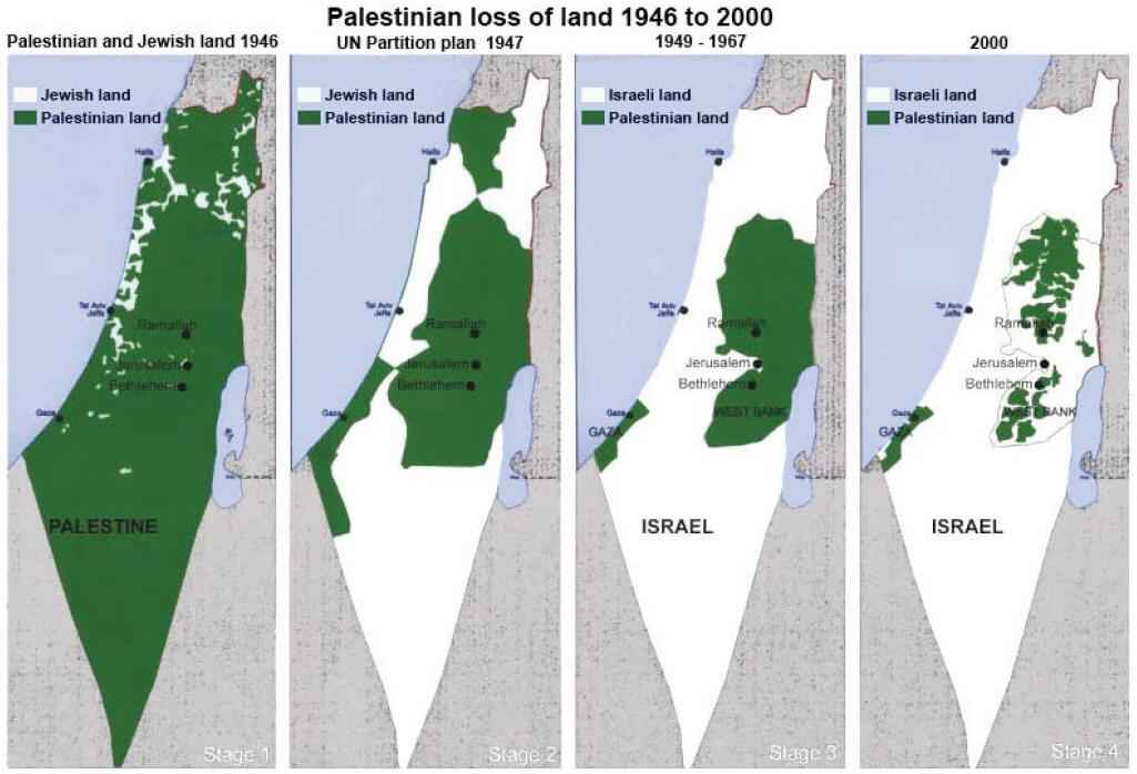 Israel will continue to grow in size. The occupation by Israel must stop! #Palestine #Trump #Putin #Russia #USA  #ONU #UE #Freedom #Free<br>http://pic.twitter.com/lmUYIlNzoh