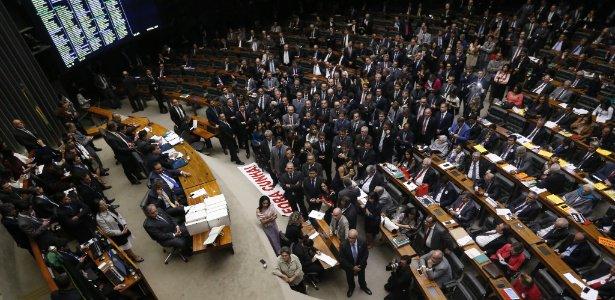 Na Câmara: Como funcionava o grupo criminoso citado por Janot https://t.co/MsepqbfttU