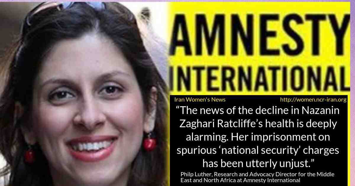 Join 920,500 Petition @amnesty .@REDRESSTrust #UN #EU Calling For Release Of #British Mum #FreeNazanin   https://www. youtube.com/watch?v=Z7Aa_Q zSgjU&amp;sns=tw &nbsp; …  via @youtube<br>http://pic.twitter.com/5xflR3mTCx