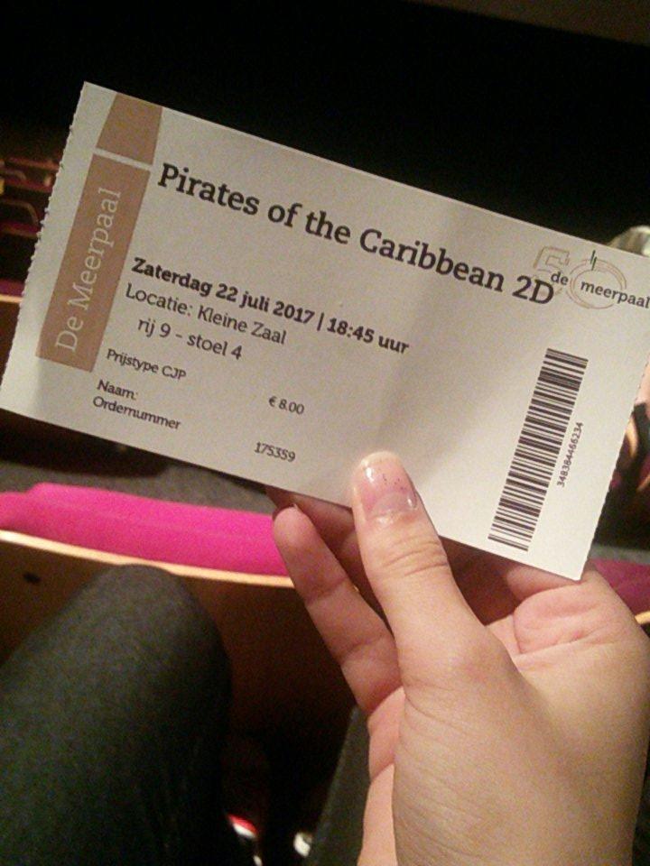 YESS AGAIN  #PiratesoftheCaribbean #Potc #JohnnyDepp<br>http://pic.twitter.com/VuAu8cn6Vp