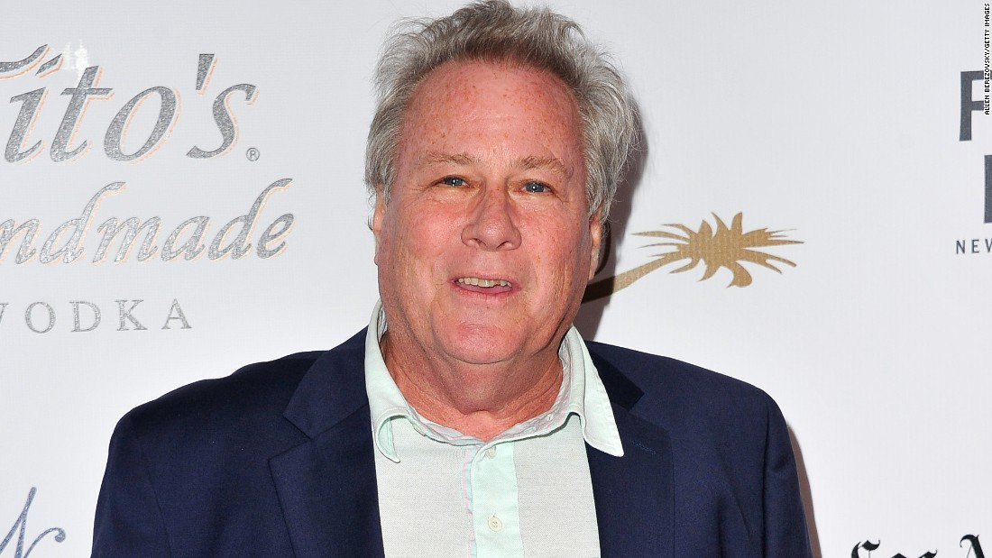 John Heard, best known for playing the dad in the 'Home Alone' movies, has died, medical examiner's office says https://t.co/4FQfWBur7g