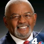 Thank you for your service brother Vance! Rest in honor! #DCSalute #jimvance longest-serving local news anchor ⚓️ https://t.co/vVhvCdBhMH ❤️
