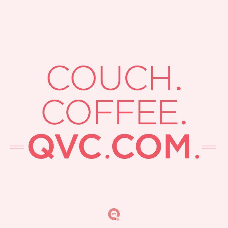 QVC photo