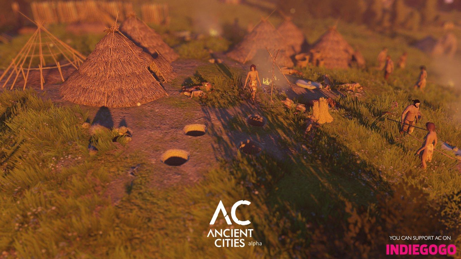 Ancient Cities DFWuVB-XUAQ2iEL
