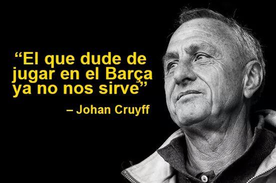 ¿Verías bien la venta de Neymar por 222 millones? - Página 3 DFWzTgGXkAE15cr