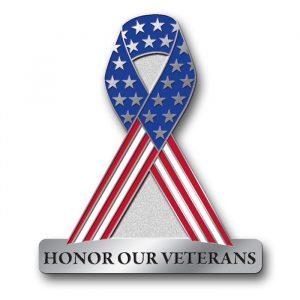 Honoring 25 Million Servicemen With Veterans Day Pins #lapelpins  https://www. pinprosplus.com/blog/veterans- day-pins/ &nbsp; … <br>http://pic.twitter.com/KWOwr9RuWG