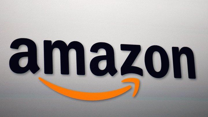 Net sales revenue of Amazon.  2004: $6.9 billion 2008: $19.1 billion 2012: $61.1 billion 2016: $136 billion