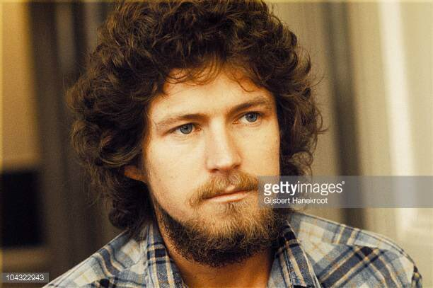 Happy Birthday, Don Henley!!