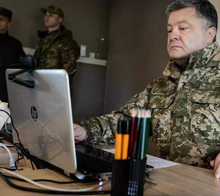 Посол России в США Кисляк закончил свою миссию в Вашингтоне - Цензор.НЕТ 4081