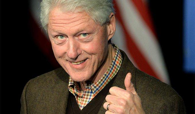 Happy 77th birthday George Clinton