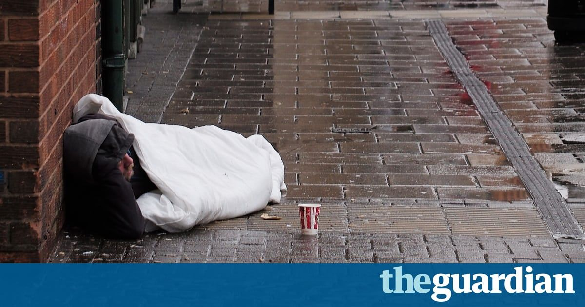 Number of #homeless #children in temporary accommodation in England rises 37% to over 120,000  https://www. theguardian.com/uk-news/2017/j ul/22/number-of-homeless-children-in-temporary-accommodation-rises-37 &nbsp; … <br>http://pic.twitter.com/zI699SDkIy