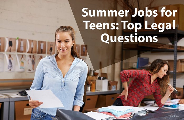 Questions for teens