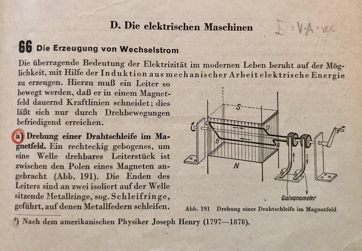 Großzügig Elektrischer Drahtspulenspender Ideen - Elektrische ...