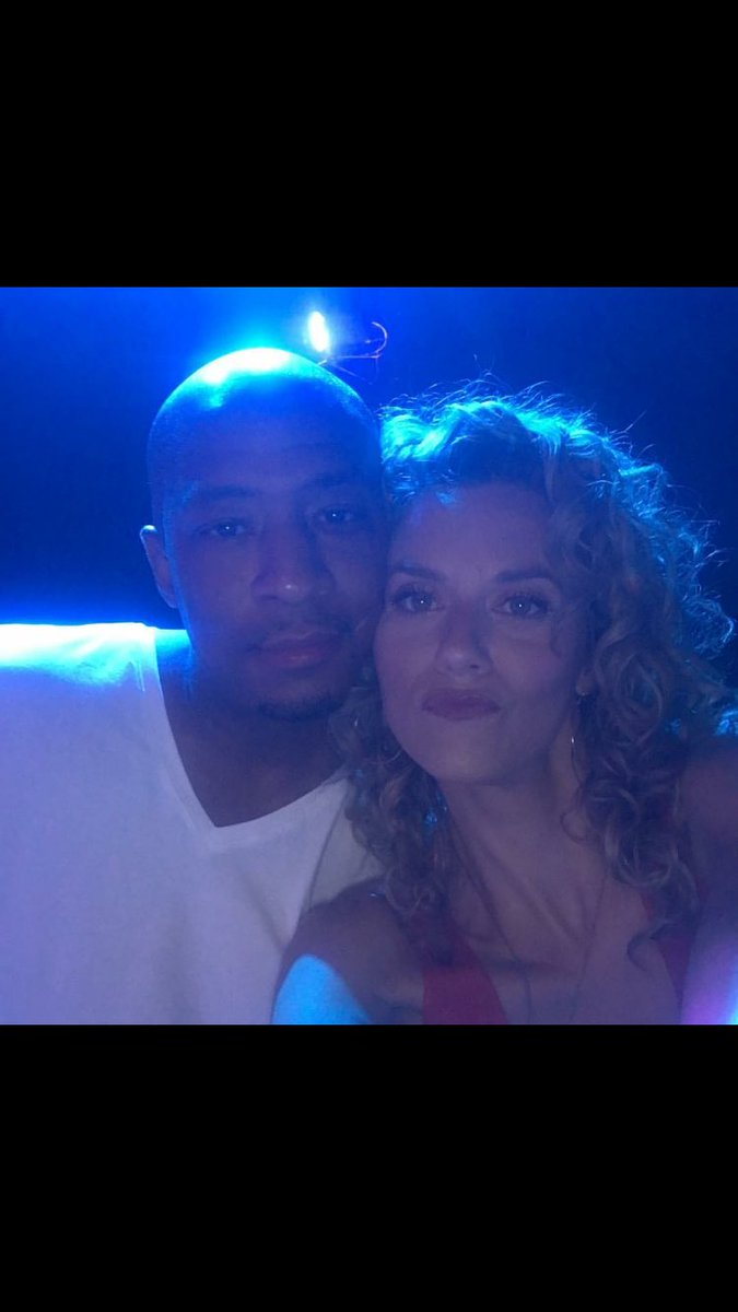 antwon tanner dating)