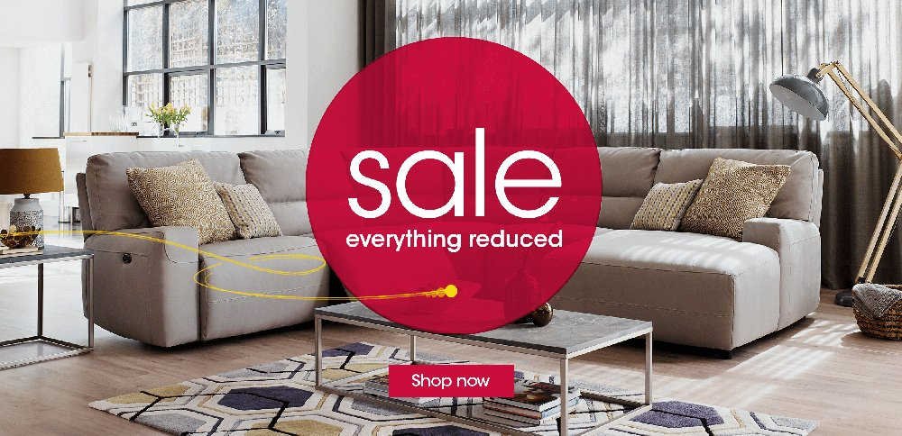 Furniture Village Discount Code furniturevillage hashtag on twitter