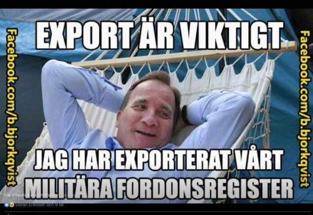 Bildresultat för #transportgate