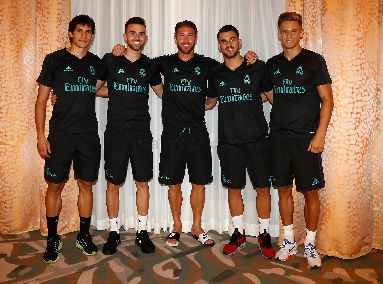 Hilo del Real Madrid DFXUT6RW0AE-6rW