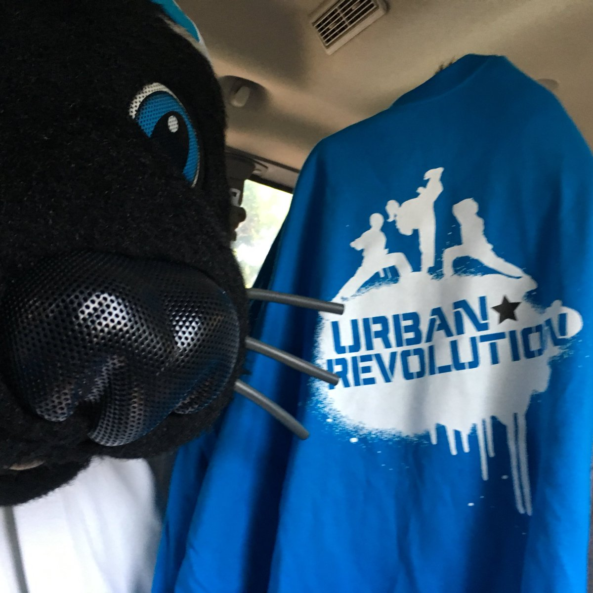 free shipping 0b586 aa1ab Sir Purr on Twitter: