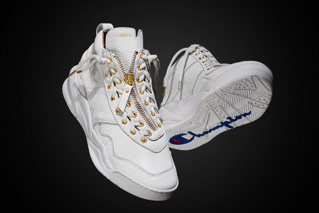 680699aa1 Battle-hardened ball boots  http    bit.ly 2uFEkAv