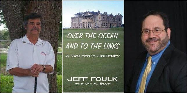 Like #free stuff? Like #golf? Like travel? Like #reading? Read my book for free for an honest review!  http:// amzn.to/2saQsV5  &nbsp;  <br>http://pic.twitter.com/2vDEc1ToB4