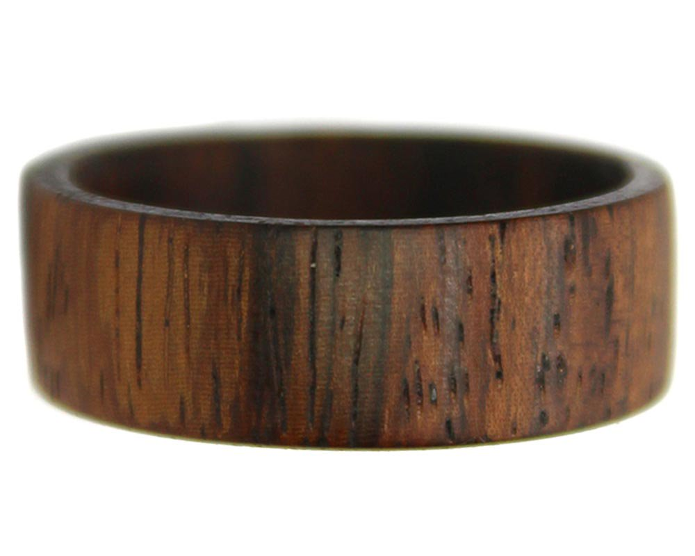 Wooden Ring Giveaway! Like, Follow &amp; Retweet to Enter! New winner weekly!  https://www. woodenrings.com  &nbsp;    #anniversary #wood #ring #wedding<br>http://pic.twitter.com/XAvhqMO2Jp