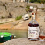 Review #192: Breckenridge Port Cask Finish Batch 3 https://t.co/tBcdlTZWQj #AmericanWhiskey #Whiskey #Breckenridge #Bourbon @breckdistillery