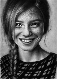 Artist Kris_pic http #Draw #Pencil  http:// ift.tt/2uTV5bR  &nbsp;  <br>http://pic.twitter.com/QVPlAkKpc3