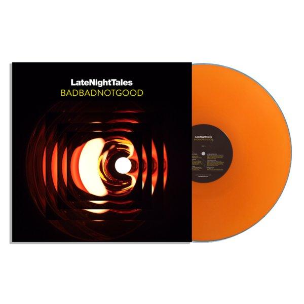 Vinyl Me Please Vinylmeplease Twitter