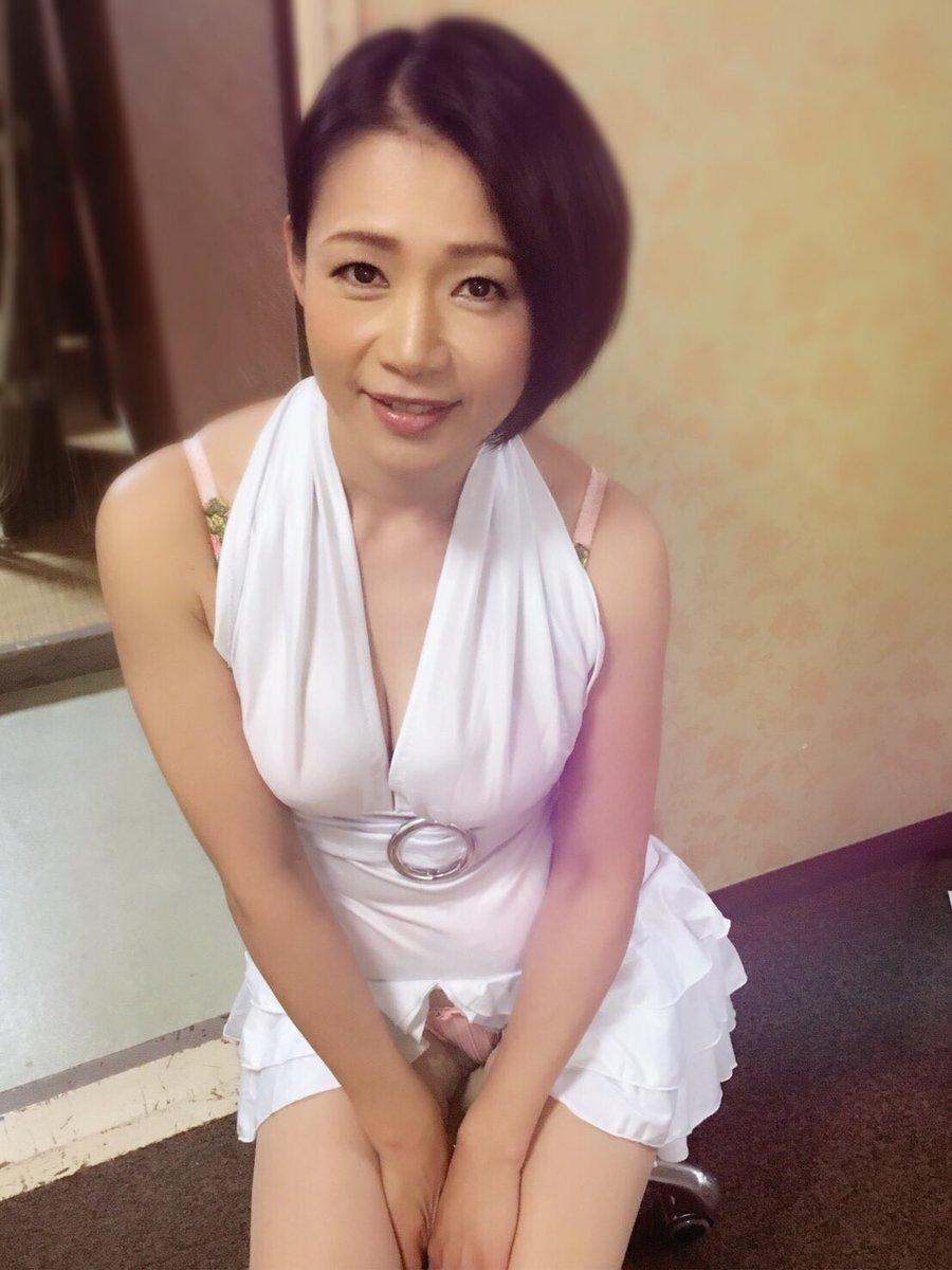 友田真希 マドンナ