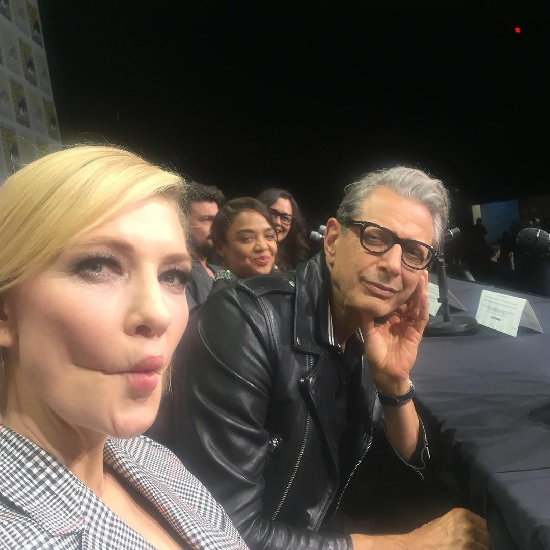 Selfie Cate Blanchett nude (92 foto and video), Pussy, Paparazzi, Selfie, swimsuit 2018