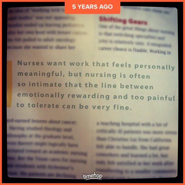So intensely true. @OnlyintheICU @Kati_Kleber @CoronaryKid https://t.co/85wbhOVji8