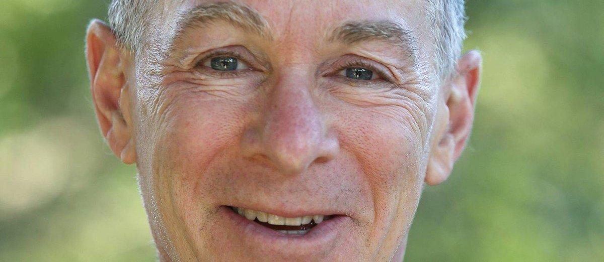 Edward Phillips, professor de Medicina de Harvard: 'Doenças são o resultado de escolhas que fazemos'. https://t.co/9zjF9zIyY4