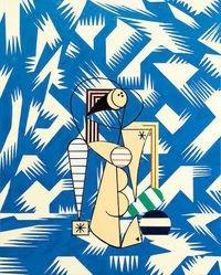 #PICKS: Andy Campbell on Farah Atassi at Ghebaly Gallery,…  http:// dlvr.it/PXjh8l  &nbsp;   #Art #contemporaryart #abstractart #visualart #modernart<br>http://pic.twitter.com/K4qnV1xdrf