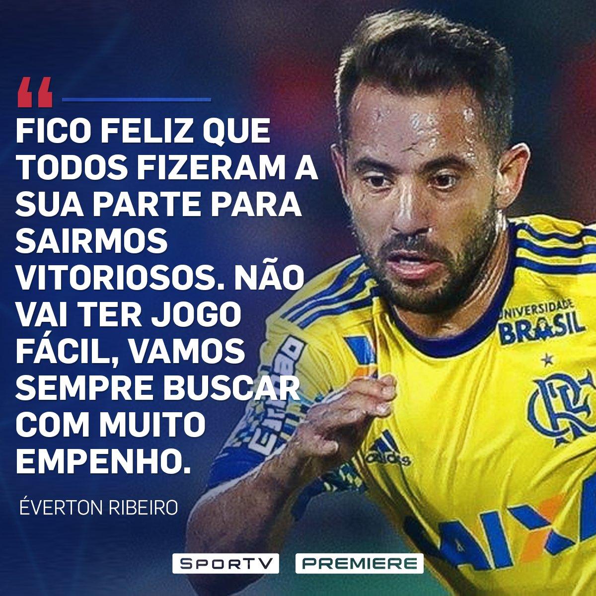 A união faz a força! 💪 #BrasileiraoNoSporTV #NossoFutebol