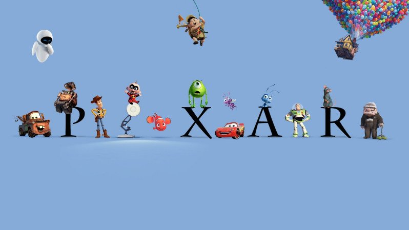 the pixar theory: a conspiracy theory thread