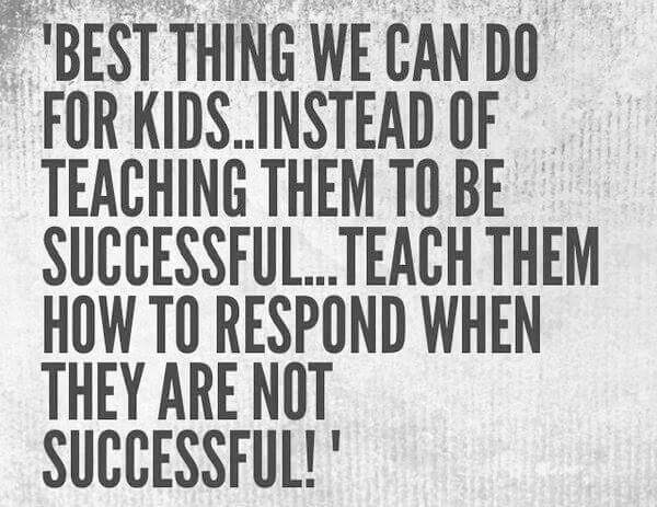 BEST THING WE CAN DO FOR KIDS...#edchat #education<br>http://pic.twitter.com/T78XcY1B3K