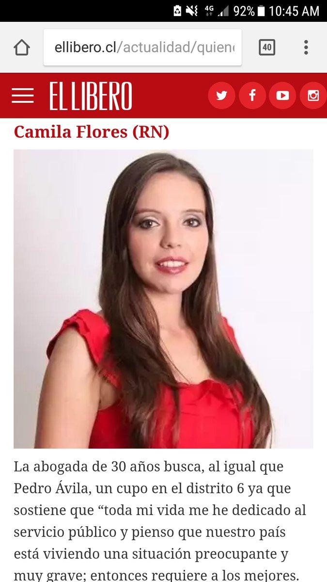 Cynthia marin vera cynthiamarinv twitter for Cynthia marin
