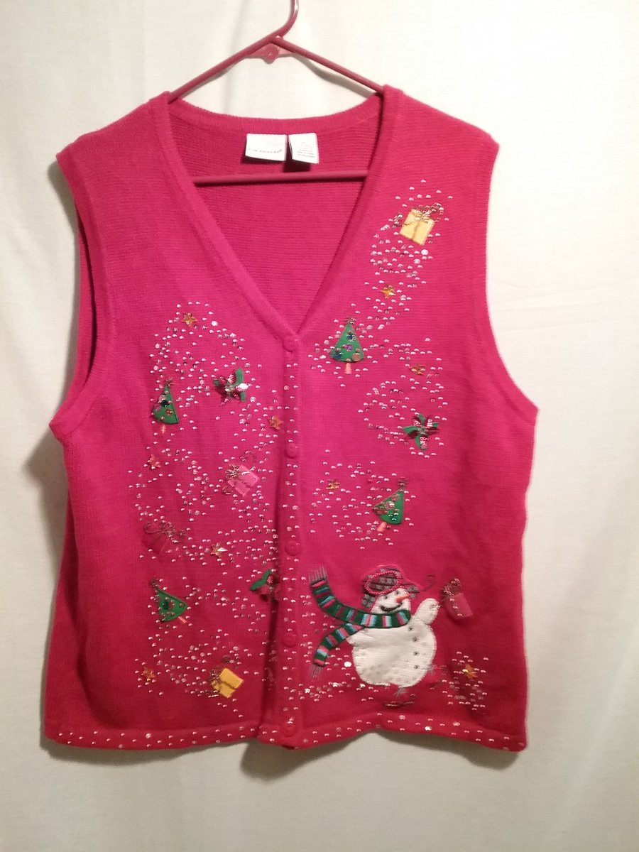 #Christmas #sweater at  http:// stores.ebay.com/crystalsoldand new &nbsp; …  FREE SHIPPING<br>http://pic.twitter.com/WgUTrfTC9m