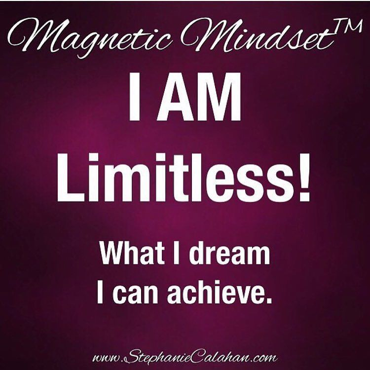 You create what you believe.  #MagneticMindset  http:// ift.tt/2vM5LFJ  &nbsp;  <br>http://pic.twitter.com/TH4SABnu5O