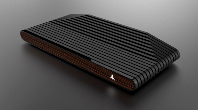 Ataribox: First look at @atari's new home video game console. https://t.co/84LaXglKUU https://t.co/ey55FCbDH3 #smm #socialmedia