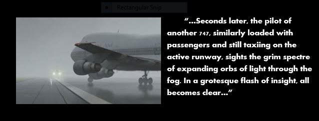 5* &quot;Grabs you and doesn&#39;t let go&quot; #History &#39;s deadliest #aviation disaster #IARTG #ASMSG  http:// goo.gl/zgcB7O  &nbsp;  <br>http://pic.twitter.com/r64jwGsi2t