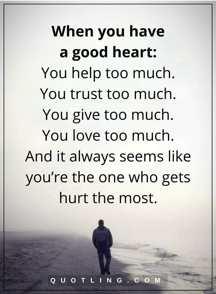 The playbook of a good #HERT #ThinkBIGSundayWithMarsha<br>http://pic.twitter.com/rsAKWqAX7Z