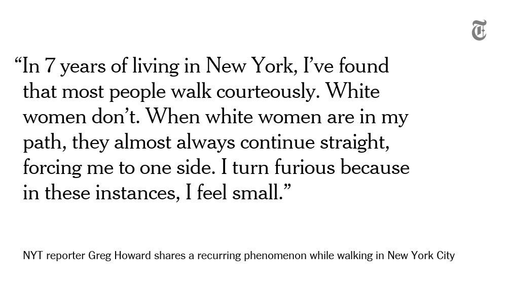 I lived there nearly 14 years in total. Been there, @greghoward88. https://t.co/fjAnalaVQg