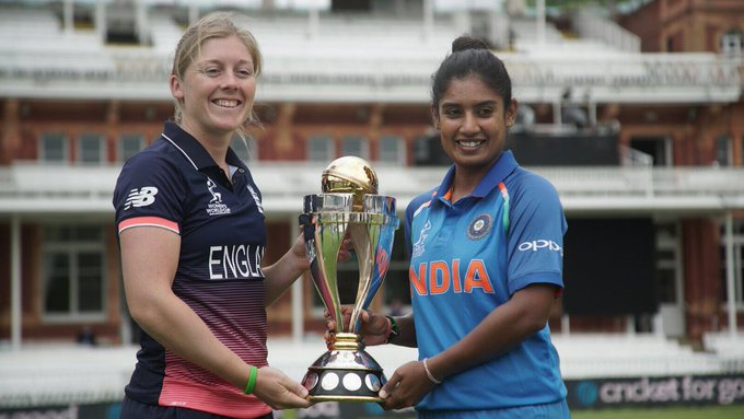 All The Best #WomenInBlue  #Quote #Reply &amp; Wish our Fighters  Bring That Trophy Home   #WWC17 #INDvENG #ENGvIND #IndvEng<br>http://pic.twitter.com/9LYLIVP3LG