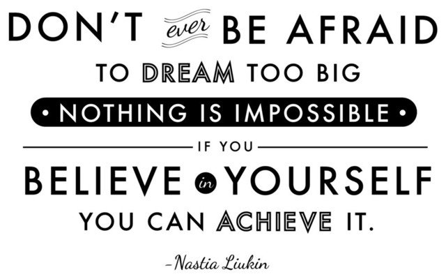 Filmmakers making it happen #Dream #Believe #Achieve @julietlandau  @markrobbins01 @Lndnknts @cpmtaylor @simon_director #SupportIndieFilm<br>http://pic.twitter.com/GsYUr9jfdl