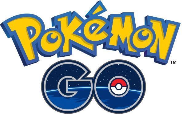 Pokémon GO: les légendaires entrent dans l'arène https://t.co/temuXSwEjo