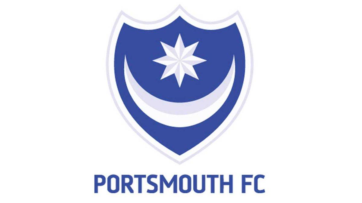 Pompey Fan Taken Ill During Match Dies